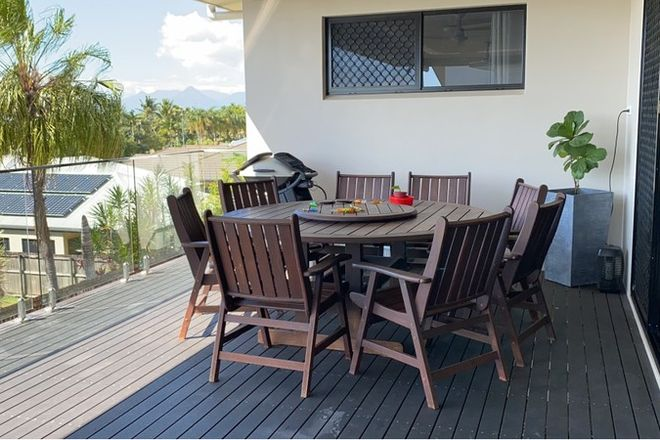 Picture of 29 Gallery Drive, MOUNT SHERIDAN QLD 4868