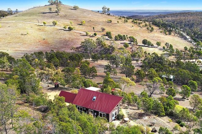 Picture of 1452 Numeralla  Road, COOMA NSW 2630