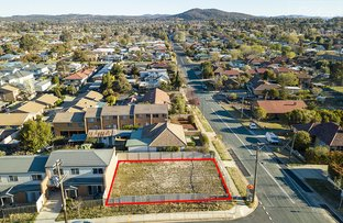 Picture of 1/30 Ross Road, Queanbeyan NSW 2620