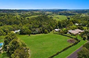 Picture of 223 Cameron Road, Mc Leans Ridges NSW 2480