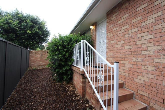 Picture of 1a Fernleigh Place, GLEN ALPINE NSW 2560