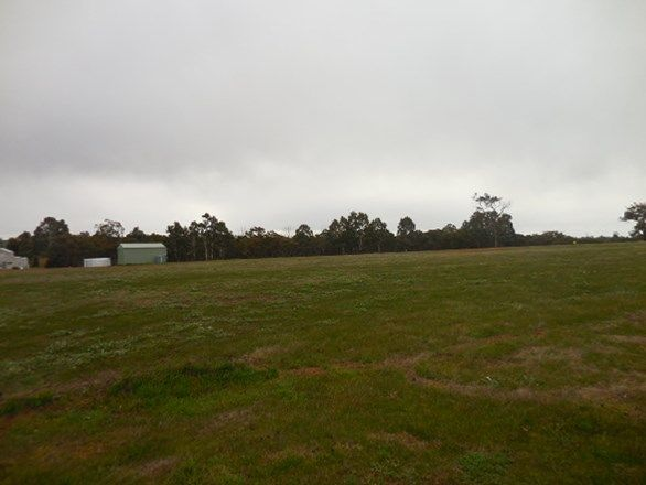 4 Folly Road, Frankland River WA 6396, Image 2