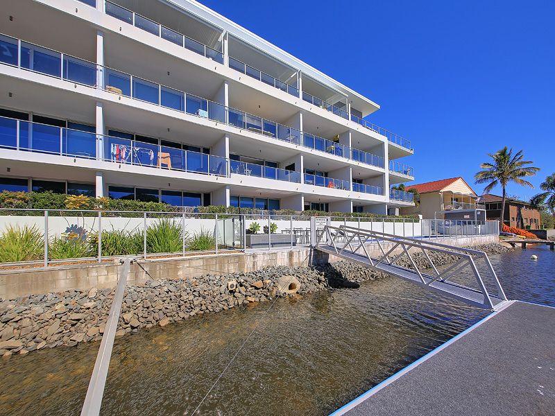 105/33-37 Madang Crescent, Runaway Bay QLD 4216, Image 9