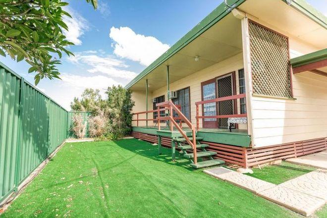 Picture of 4 Vicki Close, EMERALD QLD 4720