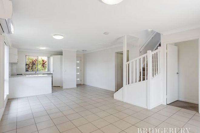 Picture of 69/154 Goodfellows Road, MURRUMBA DOWNS QLD 4503
