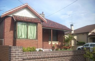 Picture of 67 Rothschild Avenue, Rosebery NSW 2018