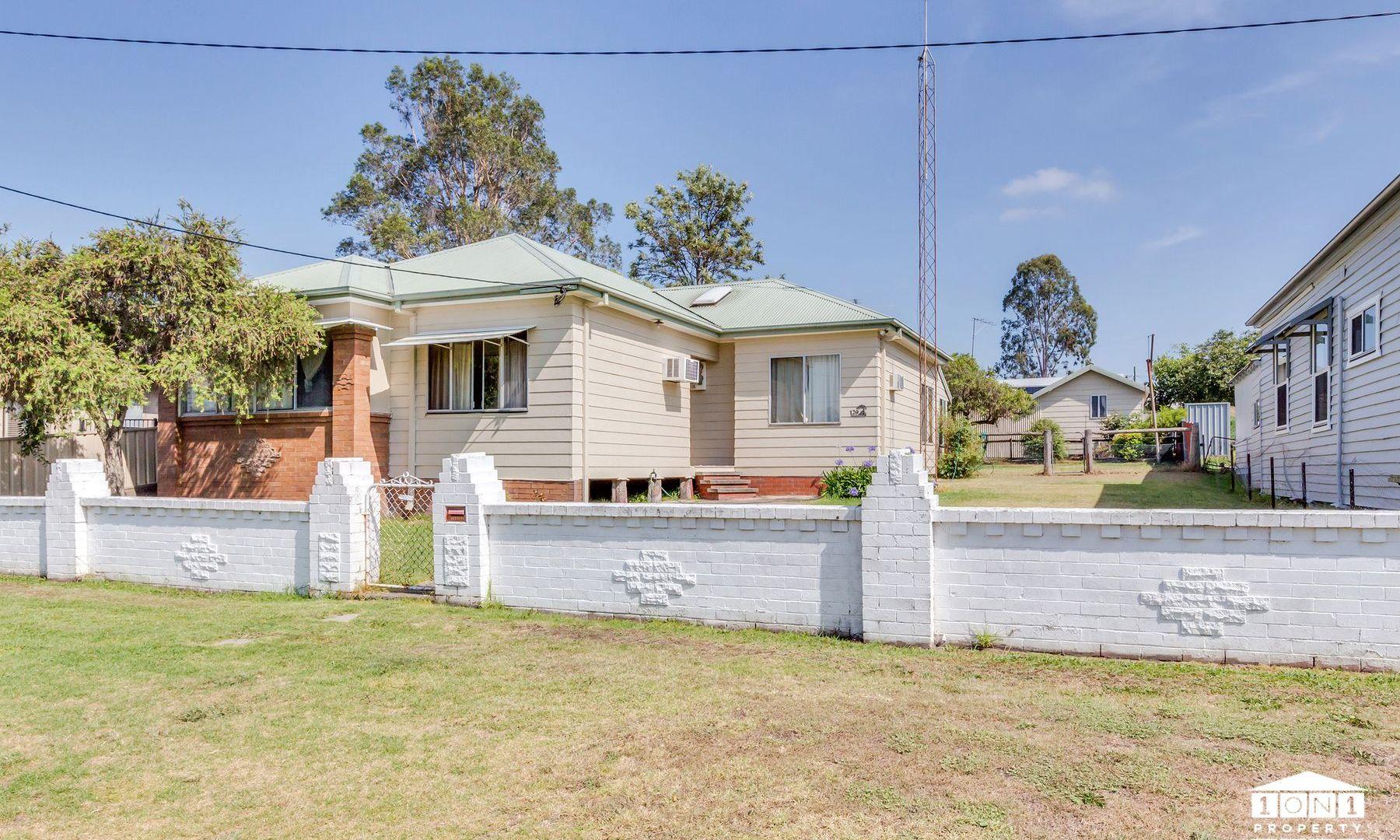 129 Hopetoun Street, Kurri Kurri NSW 2327, Image 1