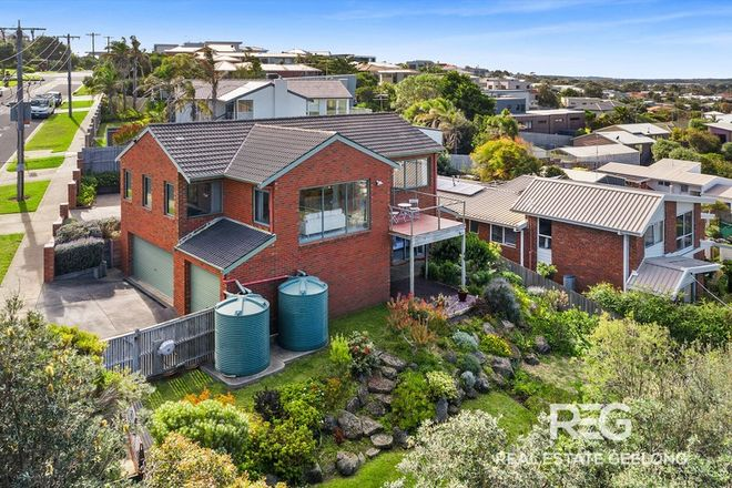 Picture of 2 TREVALLY DRIVE, OCEAN GROVE VIC 3226
