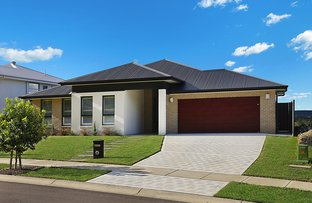 13 Cockle Cres, Teralba NSW 2284