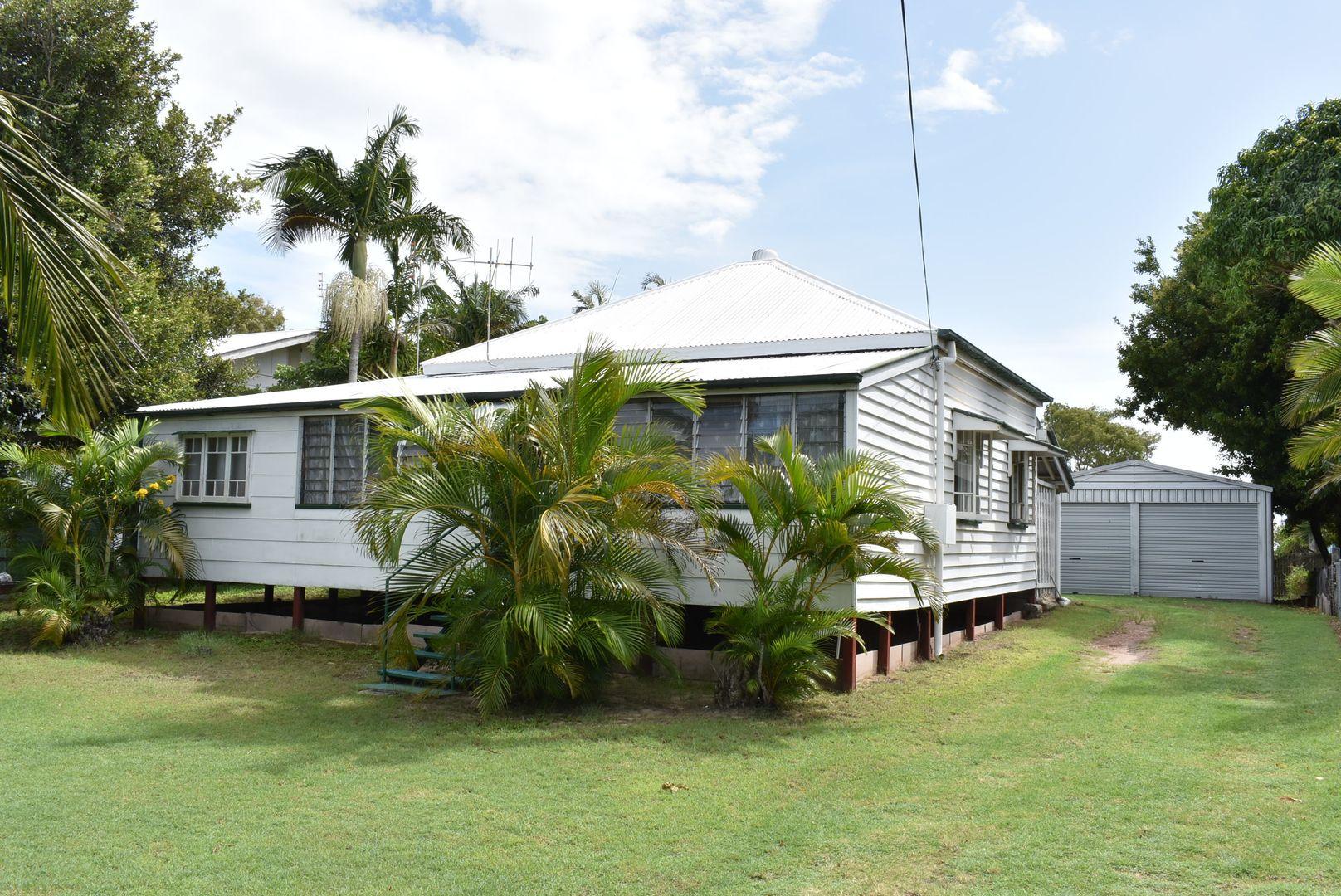 230 Cypress St, Urangan QLD 4655, Image 1