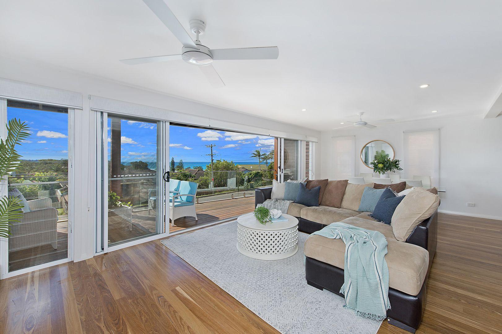 975 Ocean Drive, Bonny Hills NSW 2445, Image 0