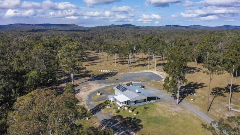 63 Sunnyside Road, Pillar Valley NSW 2462, Image 0