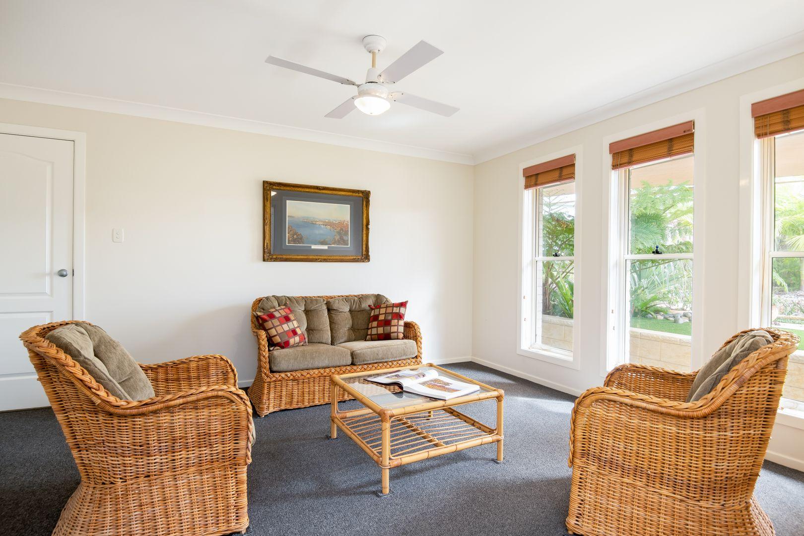 16 Jabiru Way, Corindi Beach NSW 2456, Image 2