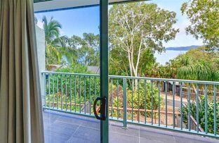 Picture of Sunset Waters 11/3 Banksia Court, Hamilton Island QLD 4803