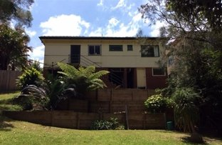 Picture of 45 George Avenue, Bulli NSW 2516