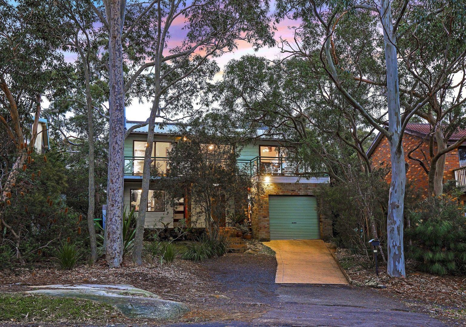 115 Woy Woy Bay Road, Woy Woy Bay NSW 2256, Image 0