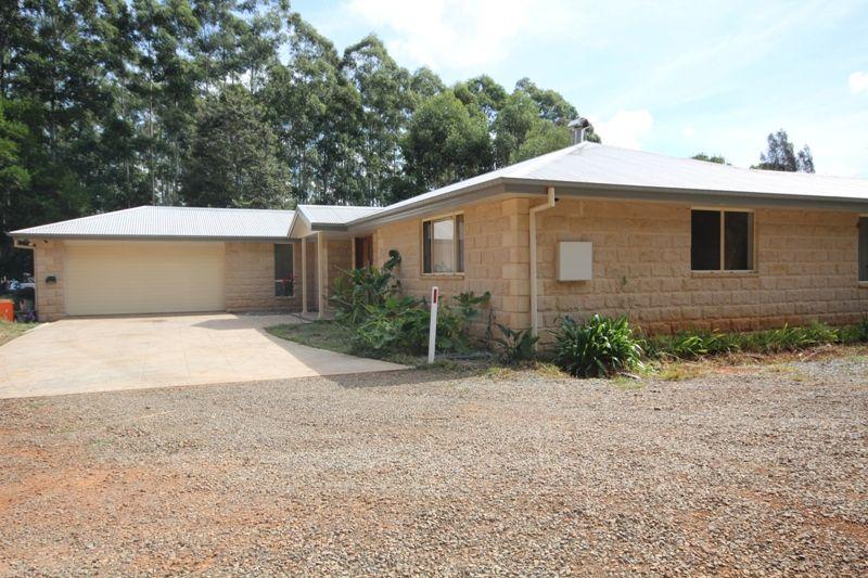 247 Pampoolah Road, Pampoolah NSW 2430, Image 1