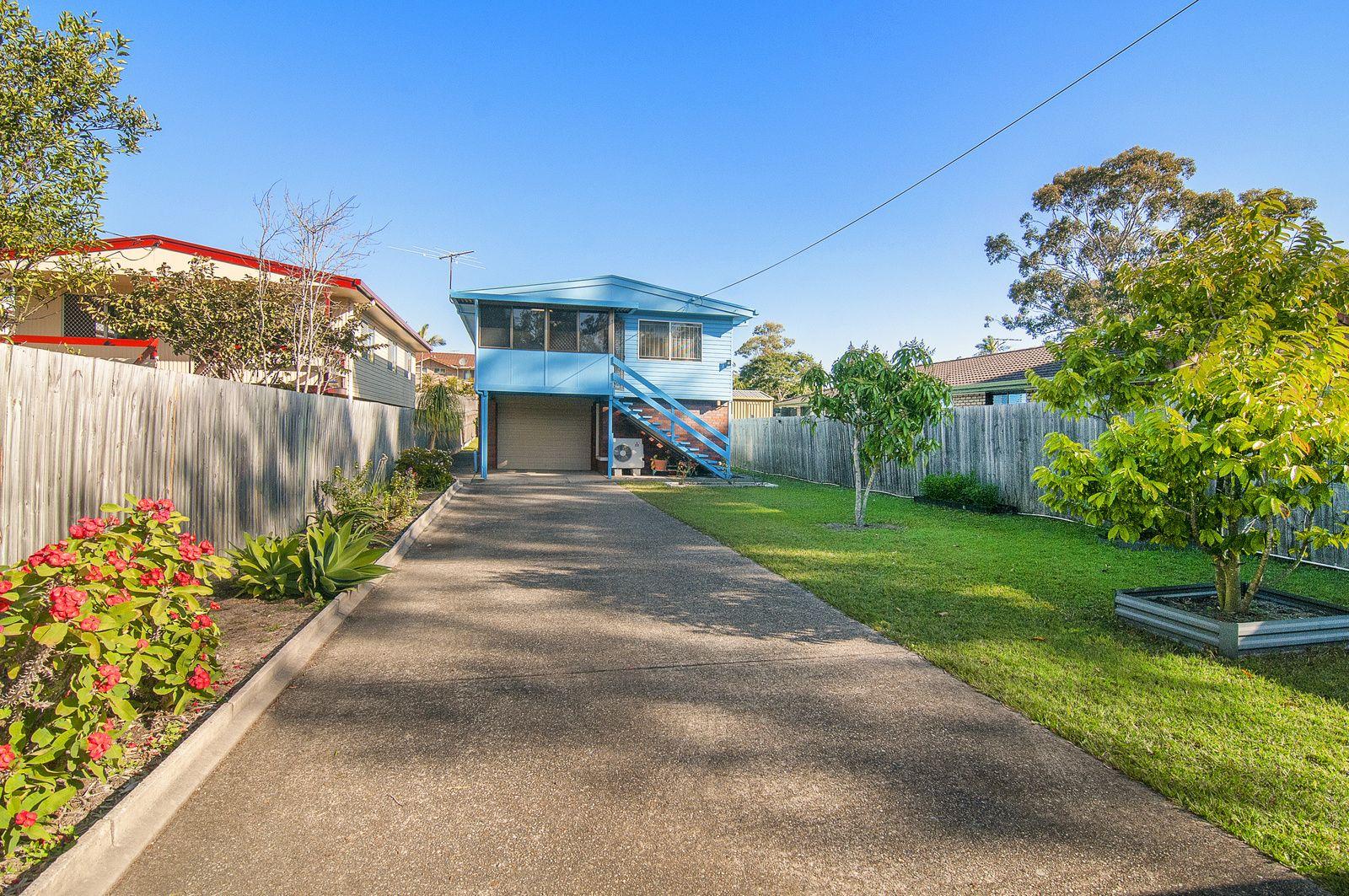 1137 Beenleigh Road, Runcorn QLD 4113, Image 0