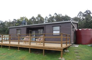 Picture of 12783 Highland Lakes Rd, Golden Valley TAS 7304