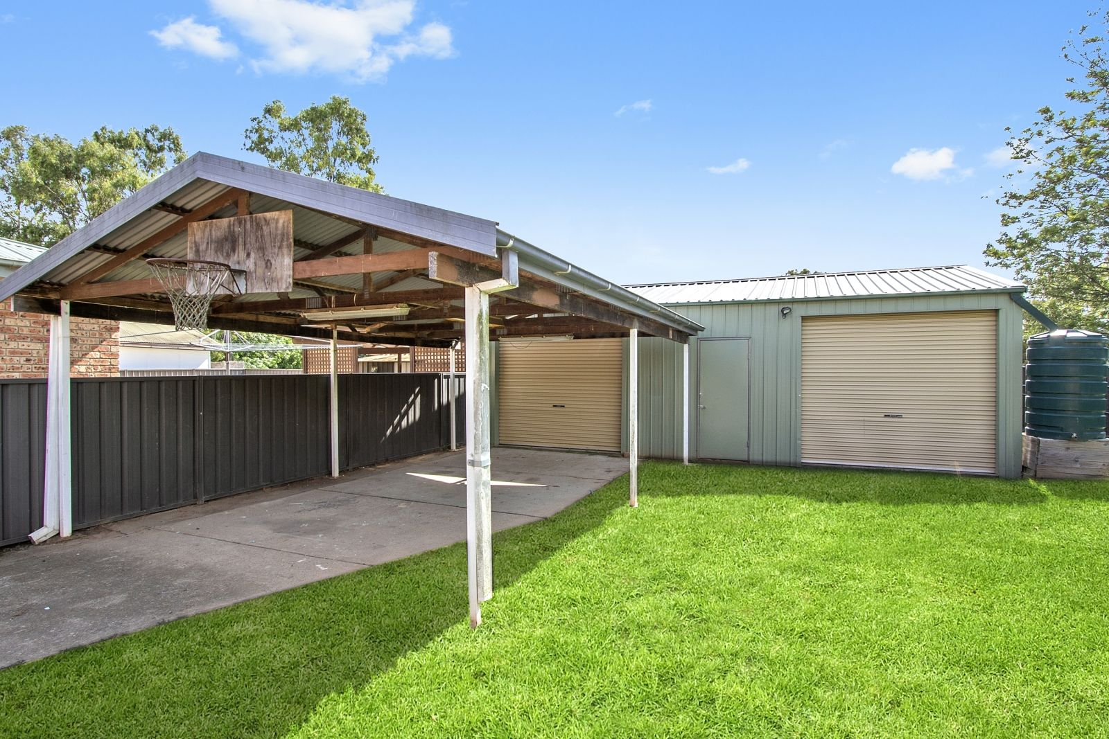 15 Starlight Place, Richmond NSW 2753, Image 1