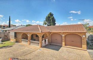 106 Pinelands Road, Sunnybank Hills QLD 4109