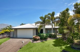 Picture of 15 Norwood Cresent, Trinity Park QLD 4879