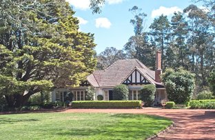 Picture of 39 Links Road, Burradoo NSW 2576