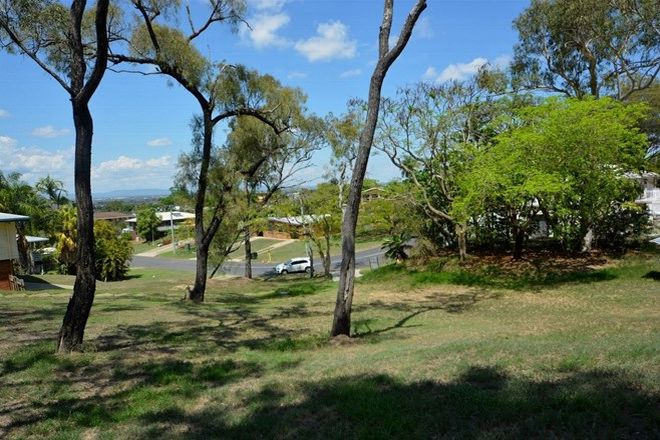 Picture of 29a Bishop Street, THE RANGE QLD 4700