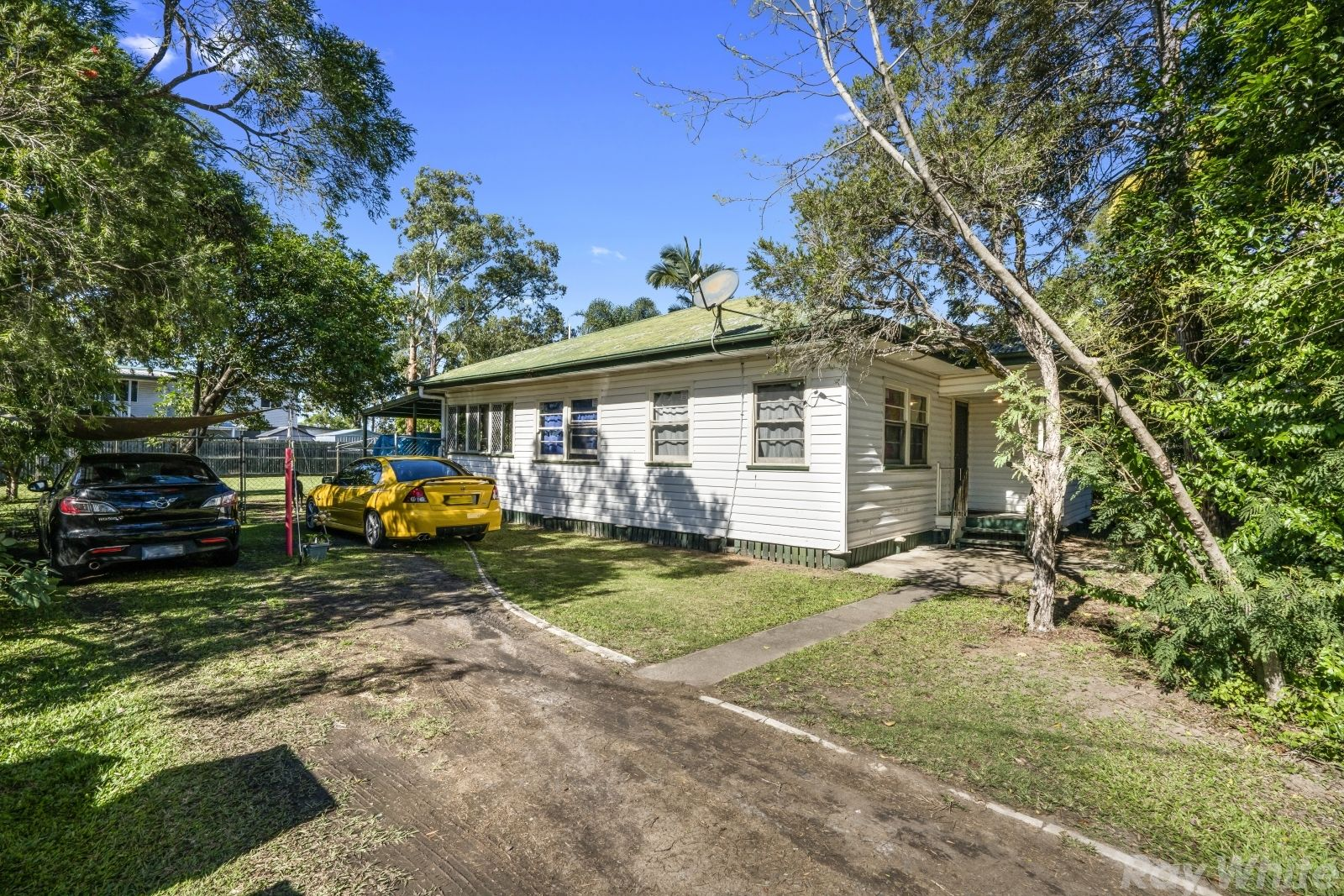 37 Manley Street, Caboolture QLD 4510, Image 2