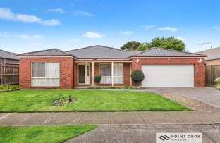 Picture of 59 Ladybird Crescent, Point Cook VIC 3030