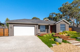 Picture of 21 Spicer Street, Mount Barker SA 5251