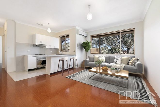 Picture of 5/33 Graham Road, NARWEE NSW 2209