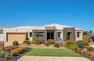 Picture of 26 Fiona Drive, Yarrawonga VIC 3730