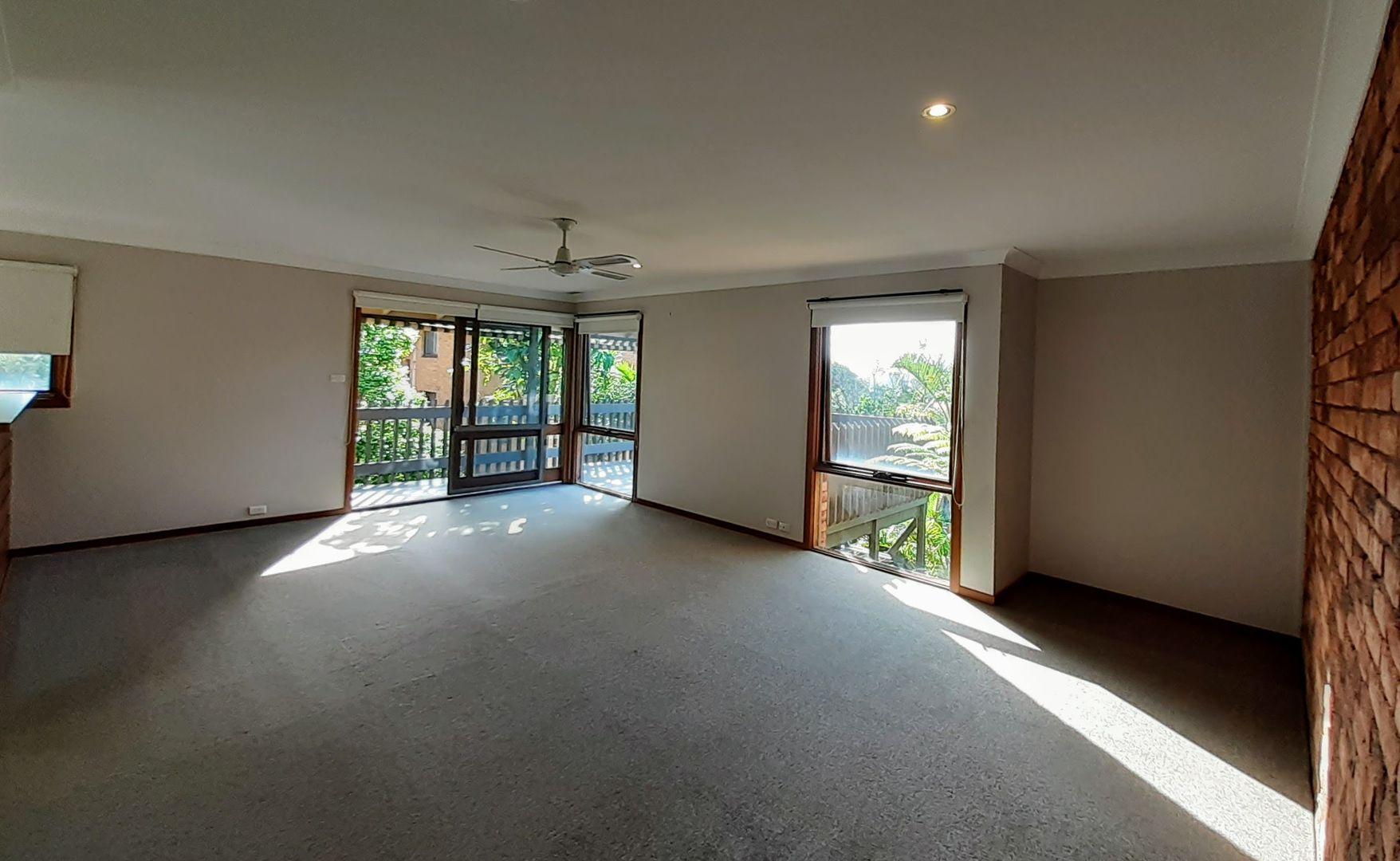 4/22 Pacific Drive, Port Macquarie NSW 2444, Image 2