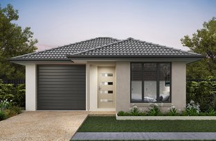 Picture of 5/90-100 Ninth Avenue, Austral NSW 2179