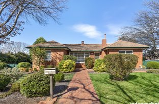 Picture of 15 Condamine Street, Turner ACT 2612