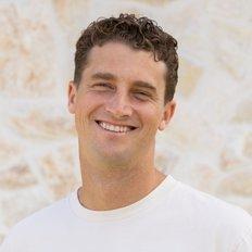 Brent Savage, Sales representative