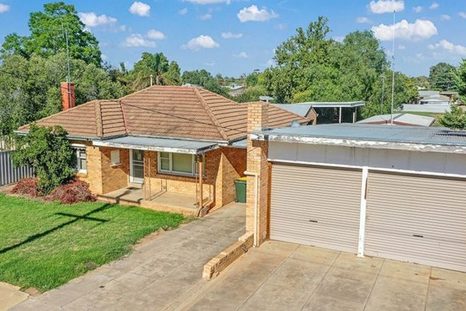 Picture of 10 Haslem Street, KYABRAM VIC 3620
