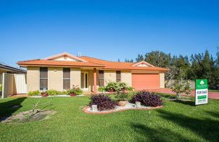 Picture of 137 The Southern Parkway, Forster NSW 2428