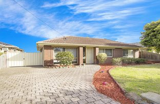 Picture of 15 Pines Way, Craigieburn VIC 3064