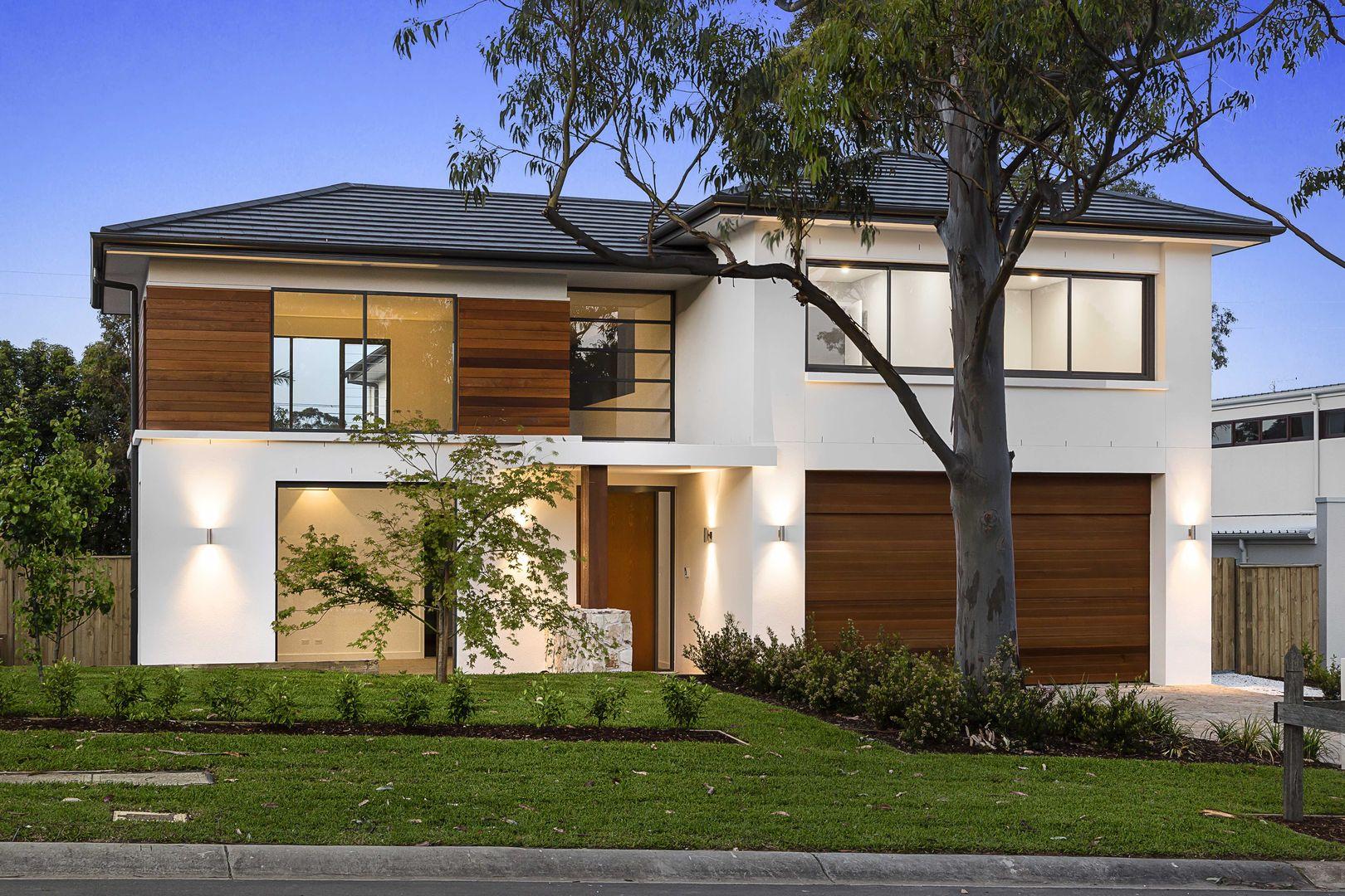 414-418B Bobbin Head Road, Turramurra, NSW 2074, Image 0