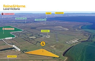 Picture of 81 Rifle Range Road, Werribee South VIC 3030