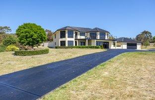 2 Roebourne Road, Otago TAS 7017