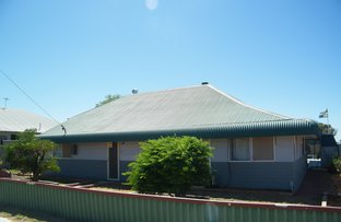 Picture of 47 Cleaver Street, South Carnarvon WA 6701