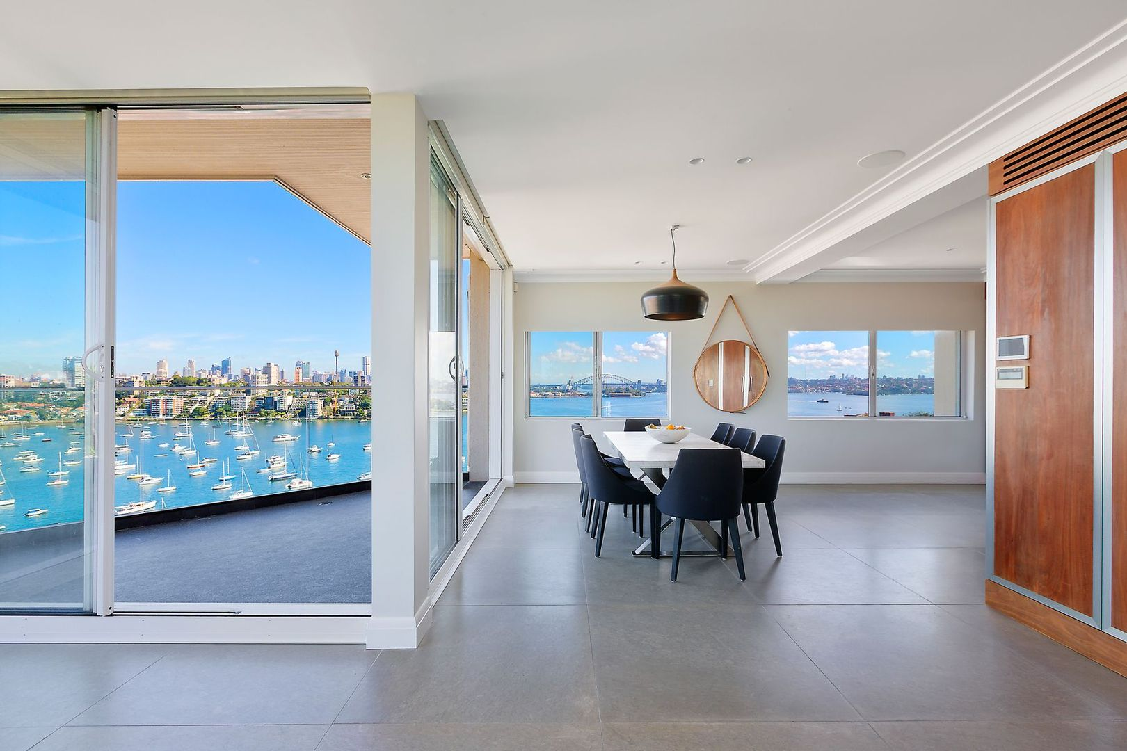 11/2B Wentworth Street, Point Piper NSW 2027, Image 2