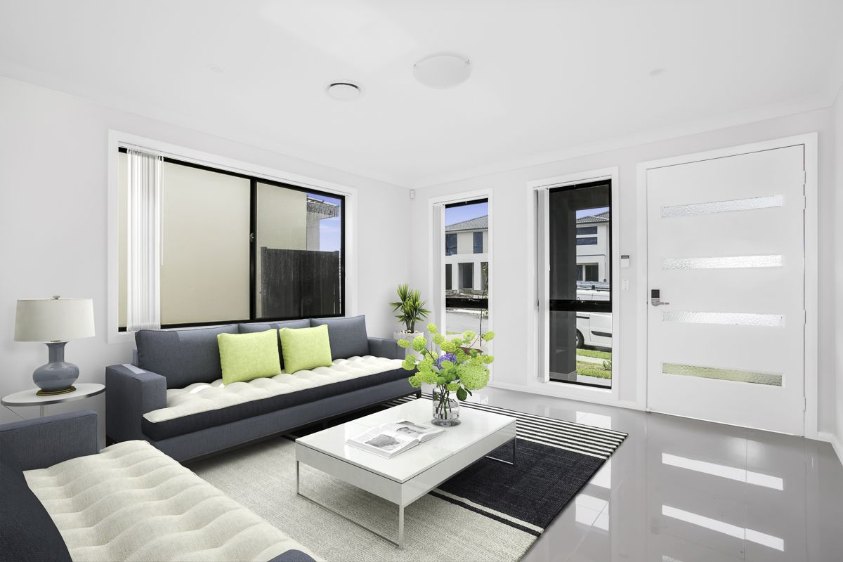 97 Cranbourne  Street, Riverstone NSW 2765, Image 1