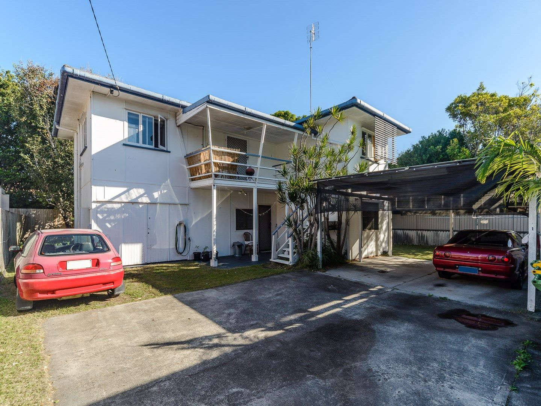 24 Broad Street, Labrador QLD 4215, Image 0