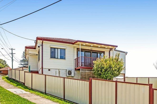 Picture of 47 Lake Avenue, CRINGILA NSW 2502