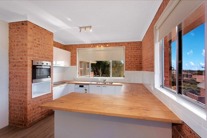 Picture of 3/417 Sydney Road, BALGOWLAH NSW 2093