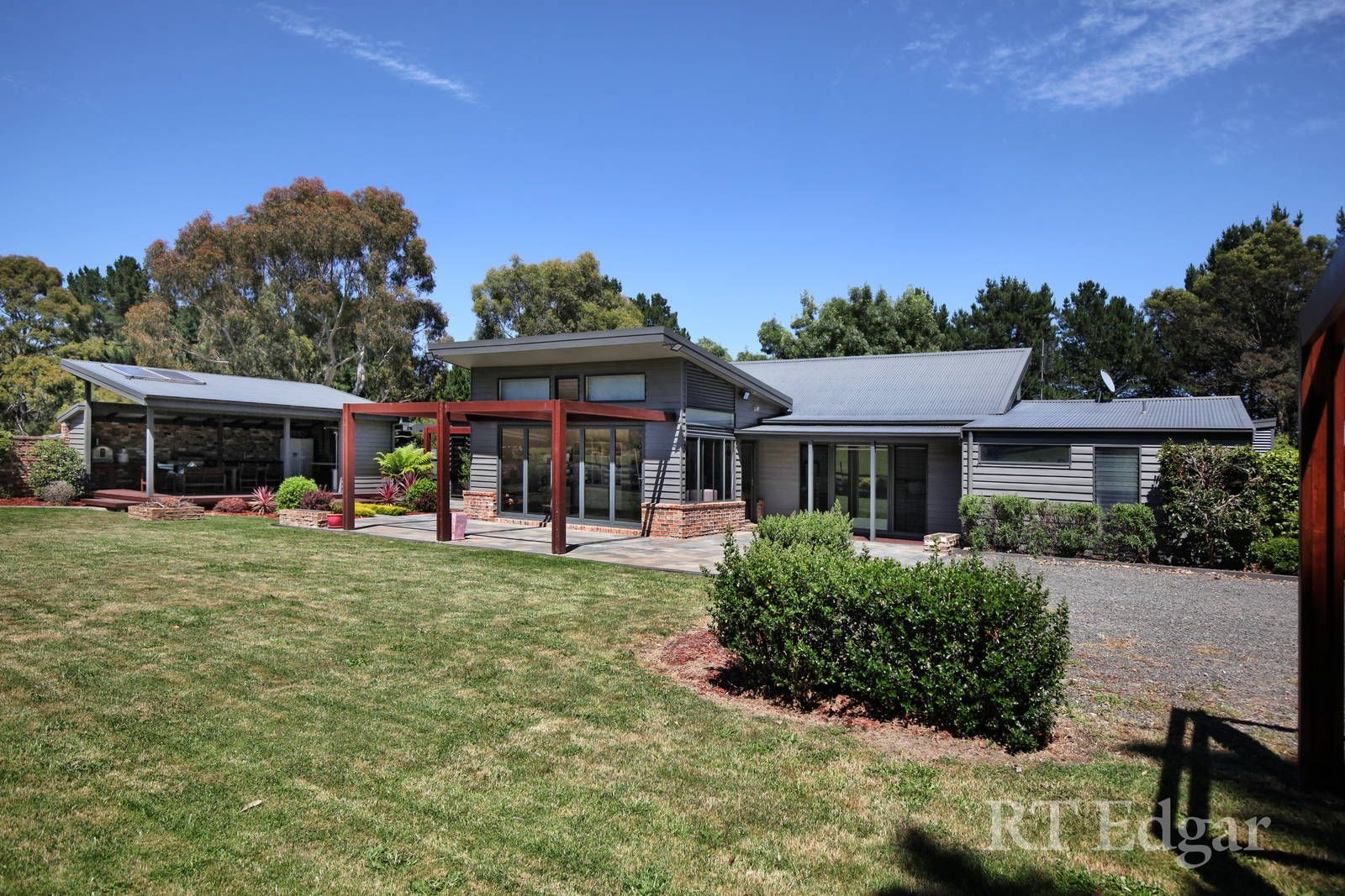 170 Coach Road, Newham VIC 3442, Image 2